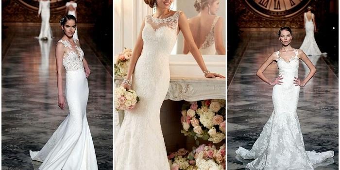 2d0183156b4337b Итак, свадьбы не за горами, а вы еще даже не представляете себе, как же  правильно подойти к выбору платья, а также и всех остальных принадлежностей  невесты.